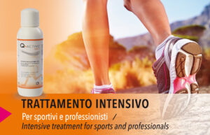 Q-Active sport