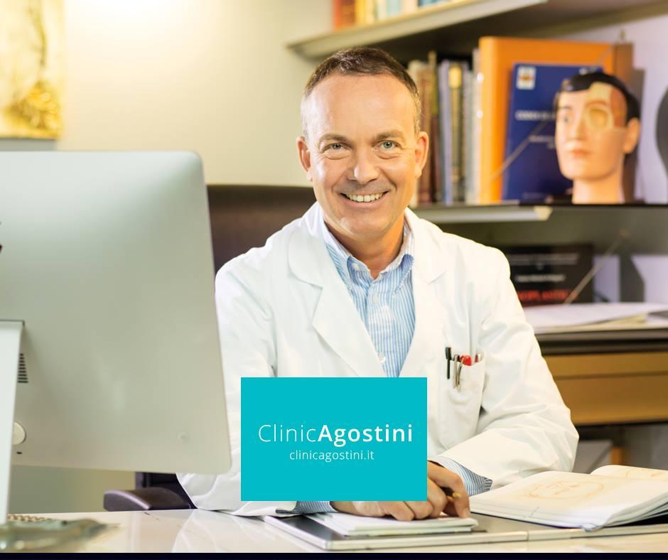 Q-Derm Dr Agostini