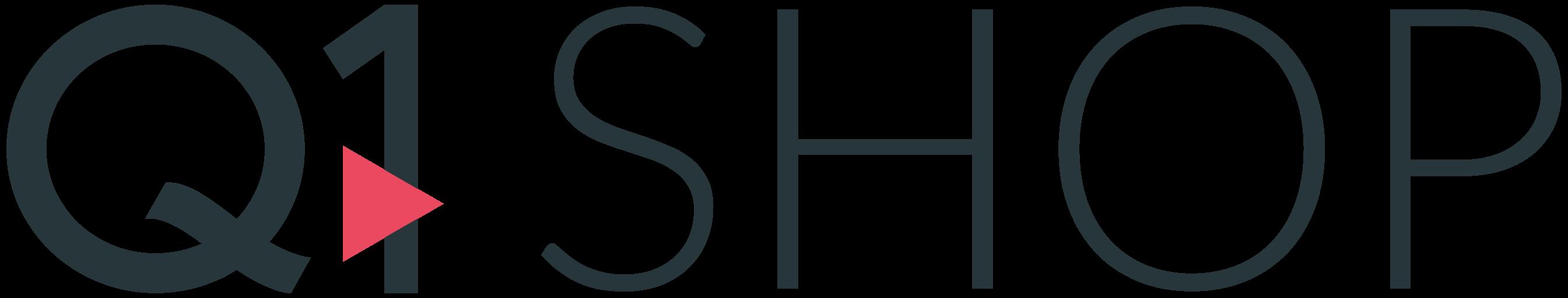 Q1Shop.it – La Dermocosmesi Italiana – Acne shop