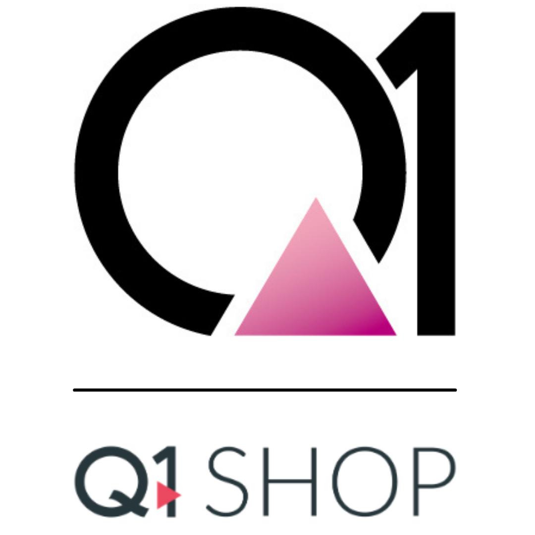 logo q1shop